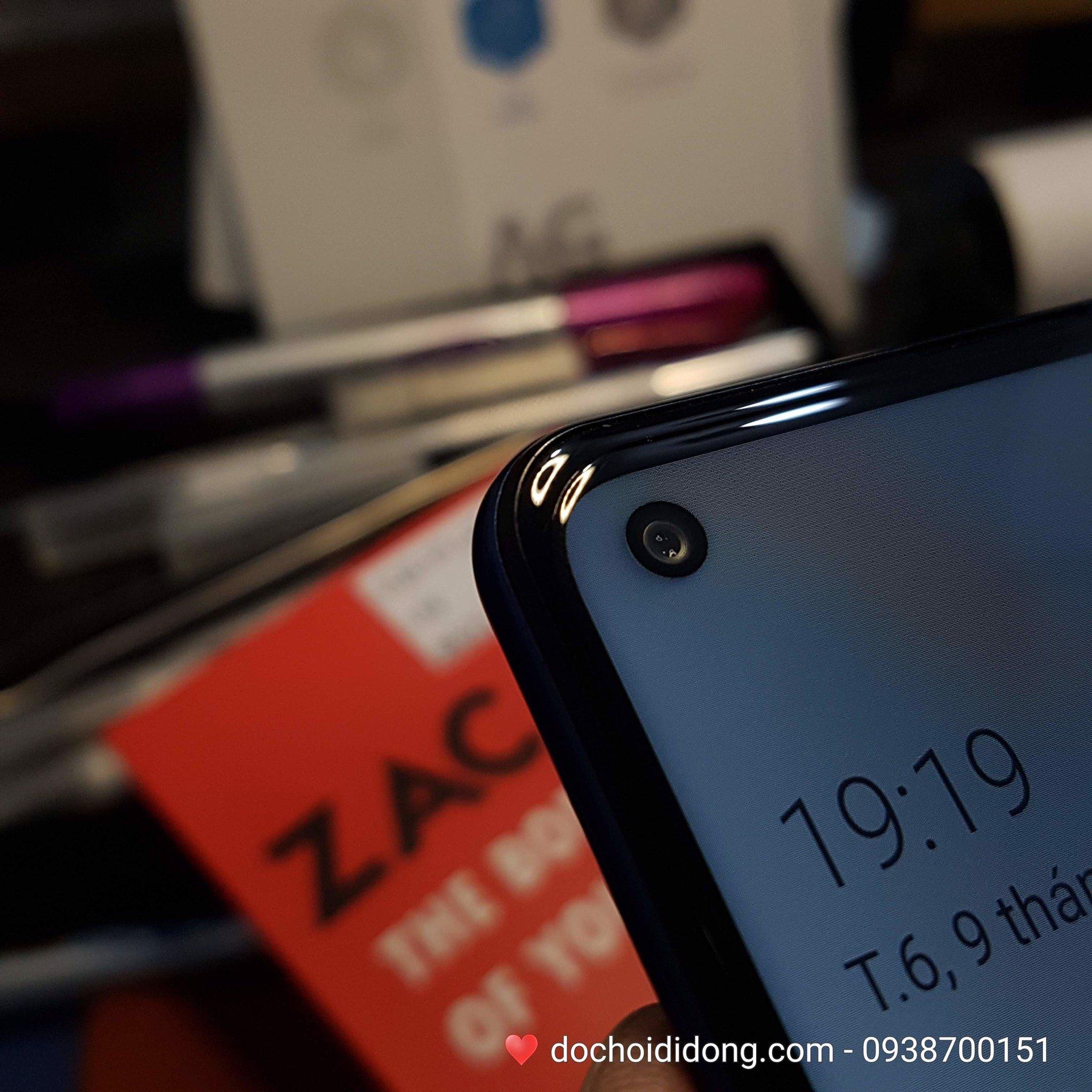 mieng-dan-cuong-luc-samsung-a21s-zacase-all-clear-true-2-5d