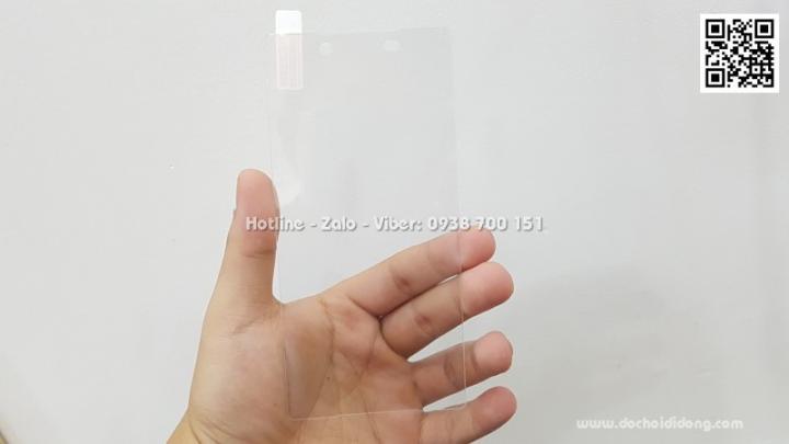 Miếng dán cường lực Sony Xperia Z5 Premium 9H