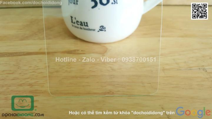 mieng-dan-cuong-luc-vivo-y31-9h