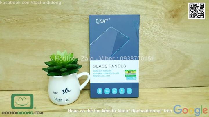 Miếng dán cường lực Xiaomi Mi Max Gor 9H