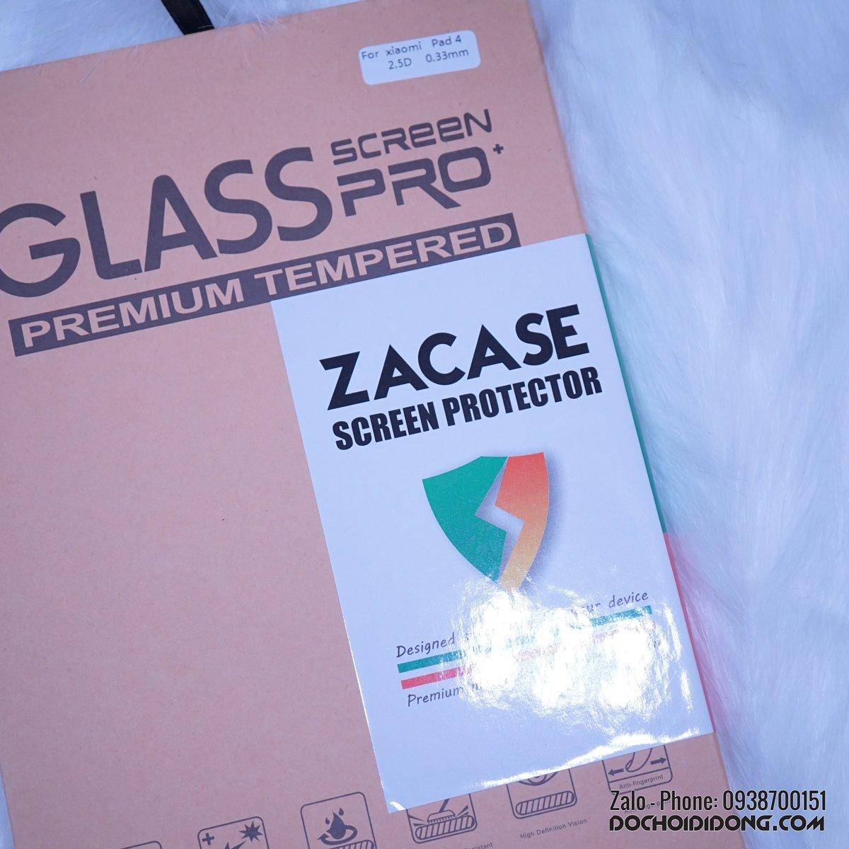 mieng-dan-cuong-luc-xiaomi-mi-pad-4-zacase-tablet-premium