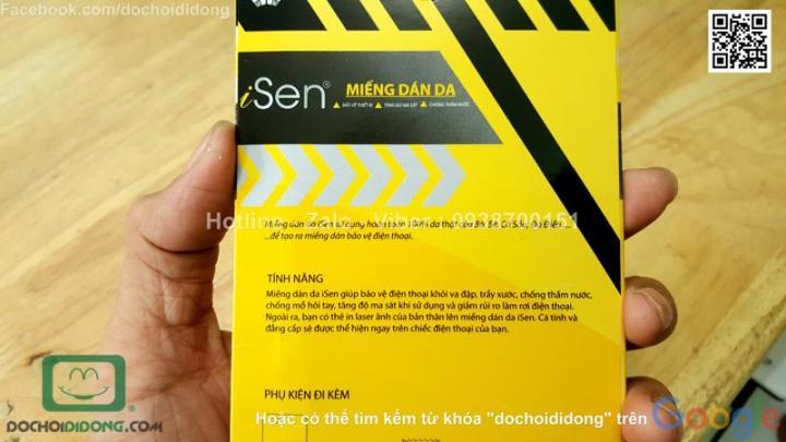 mieng-dan-da-mat-sau-iphone-5-5s-se-isen