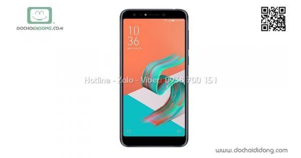 Miếng dán full màn hình Asus Zenfone 5 Lite ZC600KL Vmax TPU