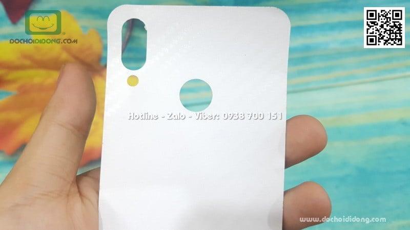 mieng-dan-lung-huawei-honor-10-lite-van-carbon