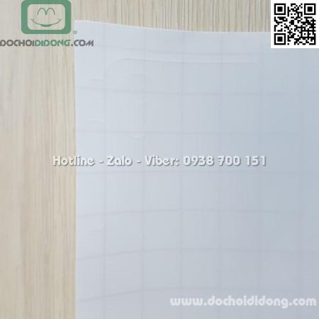 mieng-dan-lung-nham-trong-ipad-pro-10-5-inch