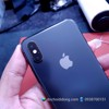 mieng-dan-lung-nham-trong-iphone-x-xs-matte-flexible