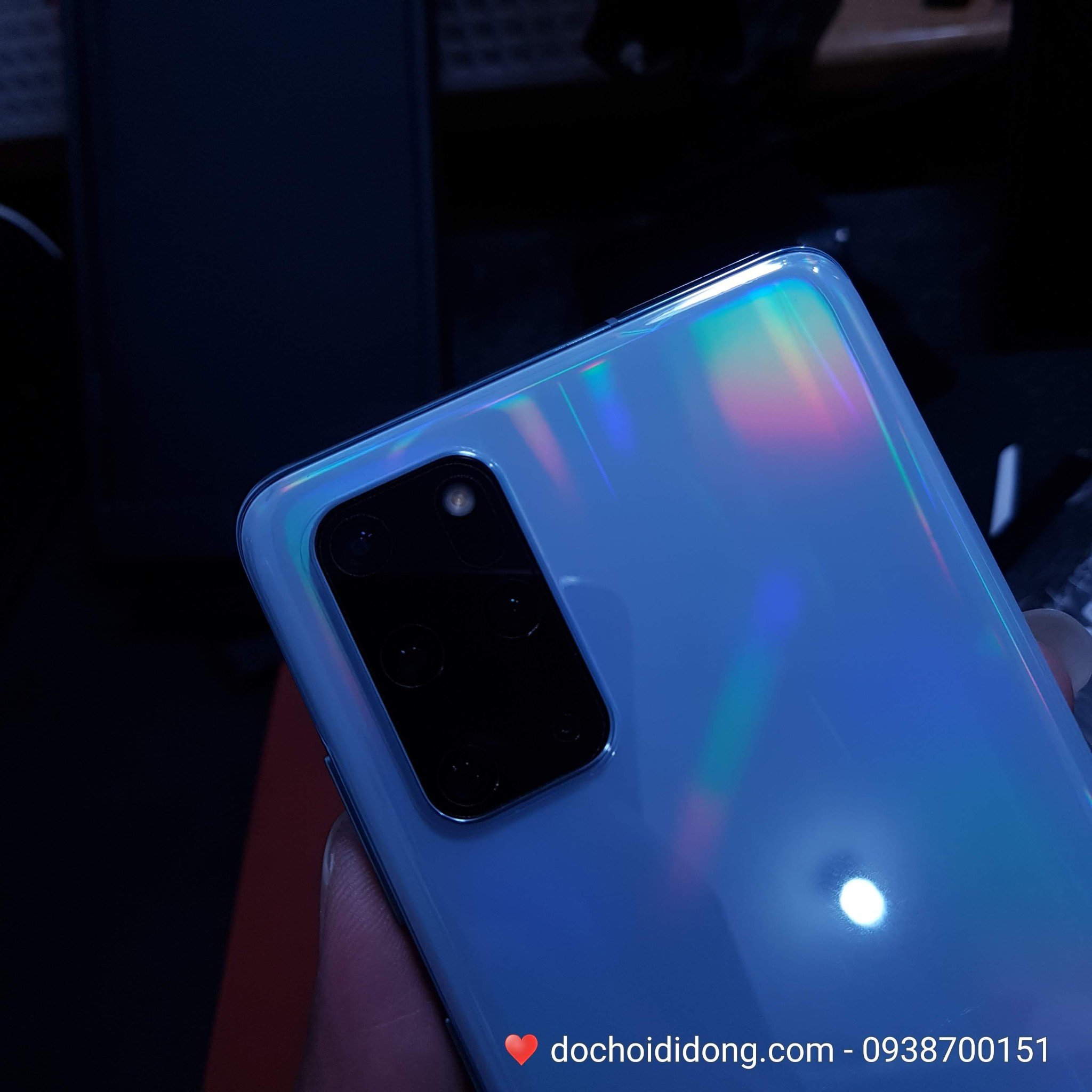 mieng-dan-lung-samsung-s20-s20-plus-s20-ultra