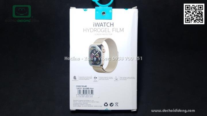 mieng-dan-man-hinh-apple-watch-series-4-coteetci-40mm