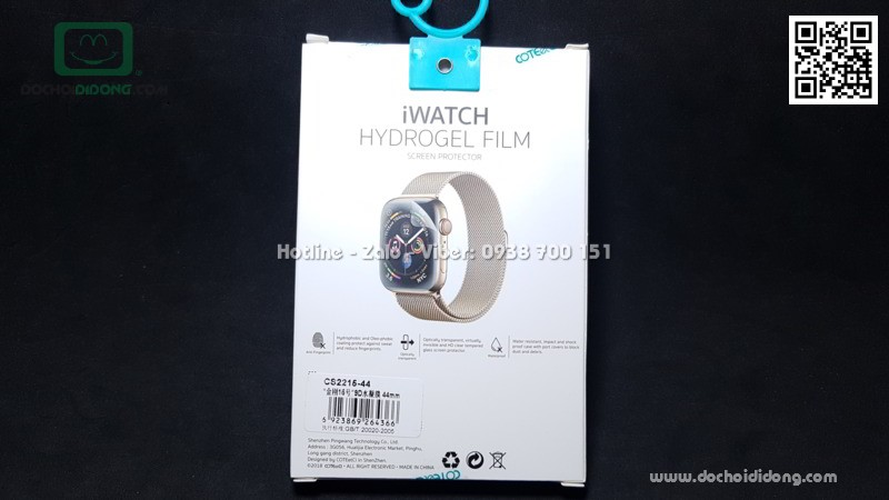 mieng-dan-man-hinh-apple-watch-series-4-coteetci-44mm