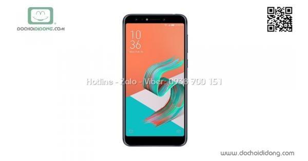 Miếng dán màn hình Asus Zenfone 5Q ZC600KL