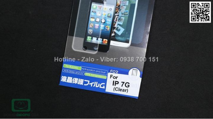 mieng-dan-man-hinh-iphone-8-loai-trong