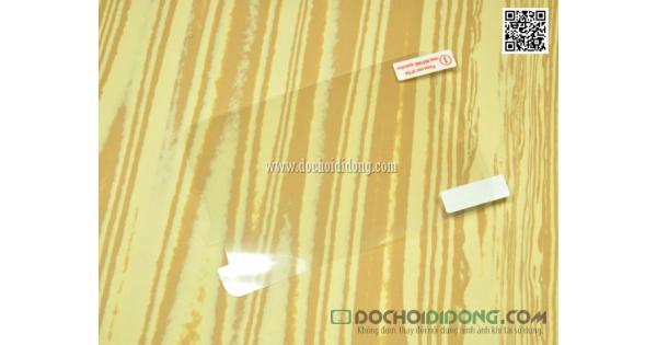 Miếng dán màn hình LG VU 3 F300 loại trong