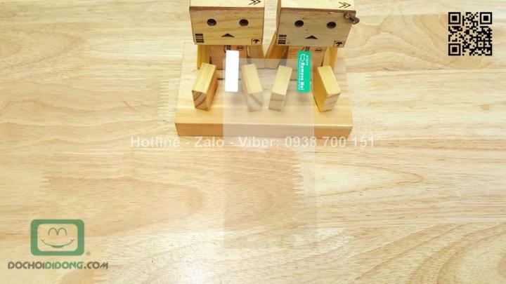 mieng-dan-man-hinh-oppo-r5-vmax-loai-trong