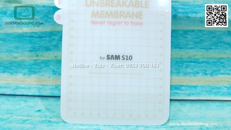 mieng-dan-man-hinh-samsung-s10-zacase-invisible-deo-full-trong-suot