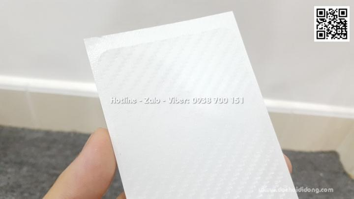 mieng-dan-mat-lung-huawei-honor-8x-van-carbon