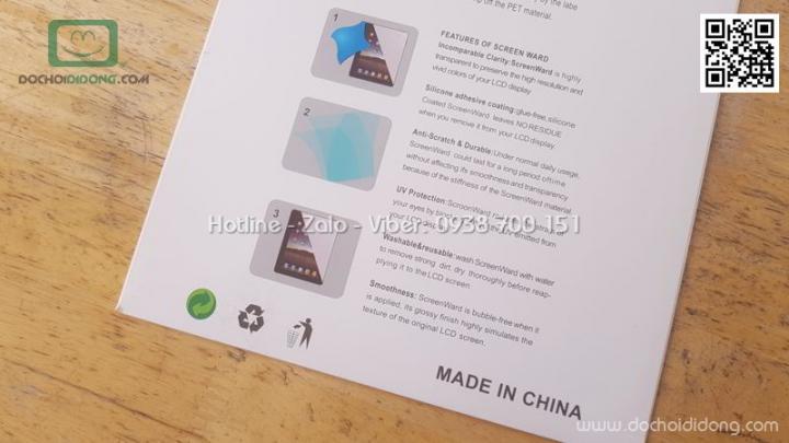 mieng-dan-mat-sau-ipad-9-7-2017-carbon