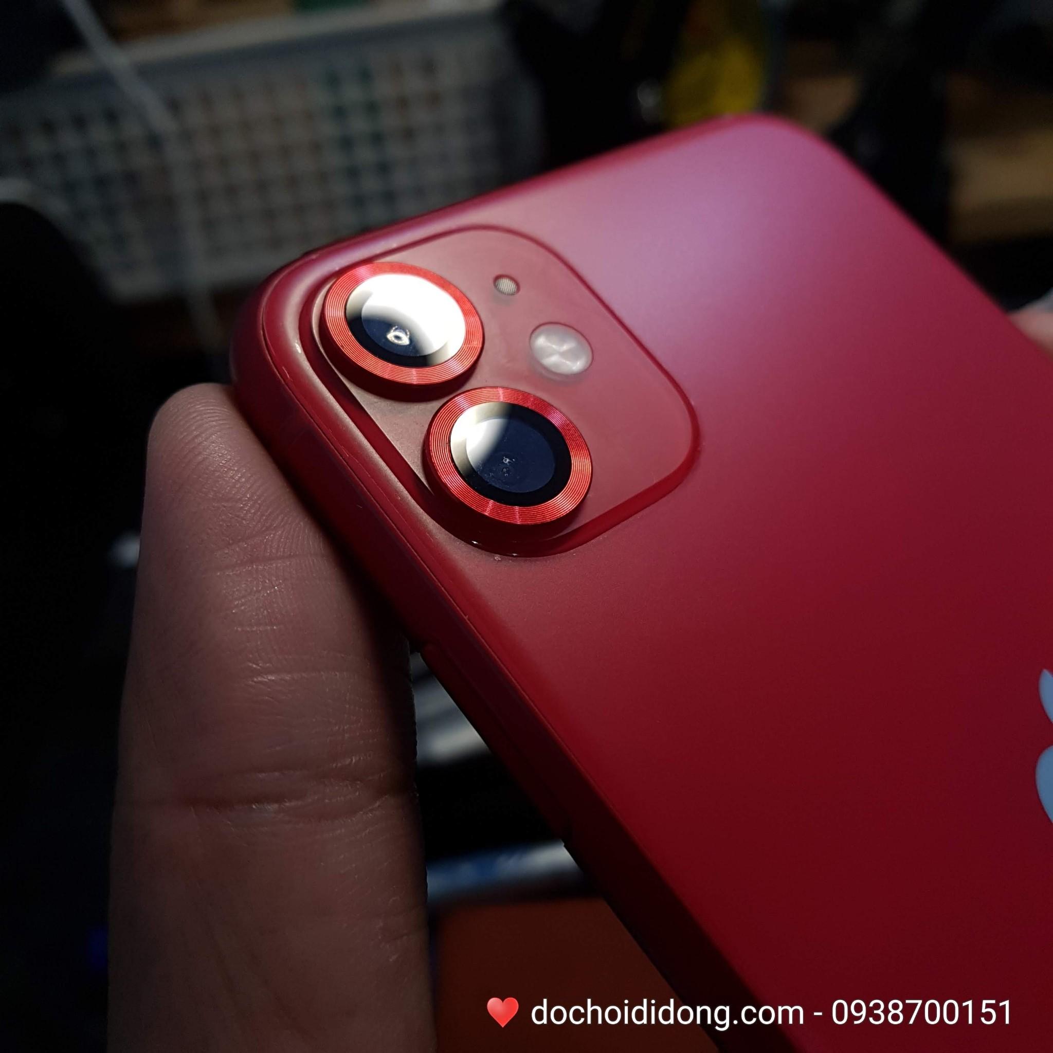 mieng-dan-ppf-rock-iphone-11-trong-nham-doi-mau-cao-cap