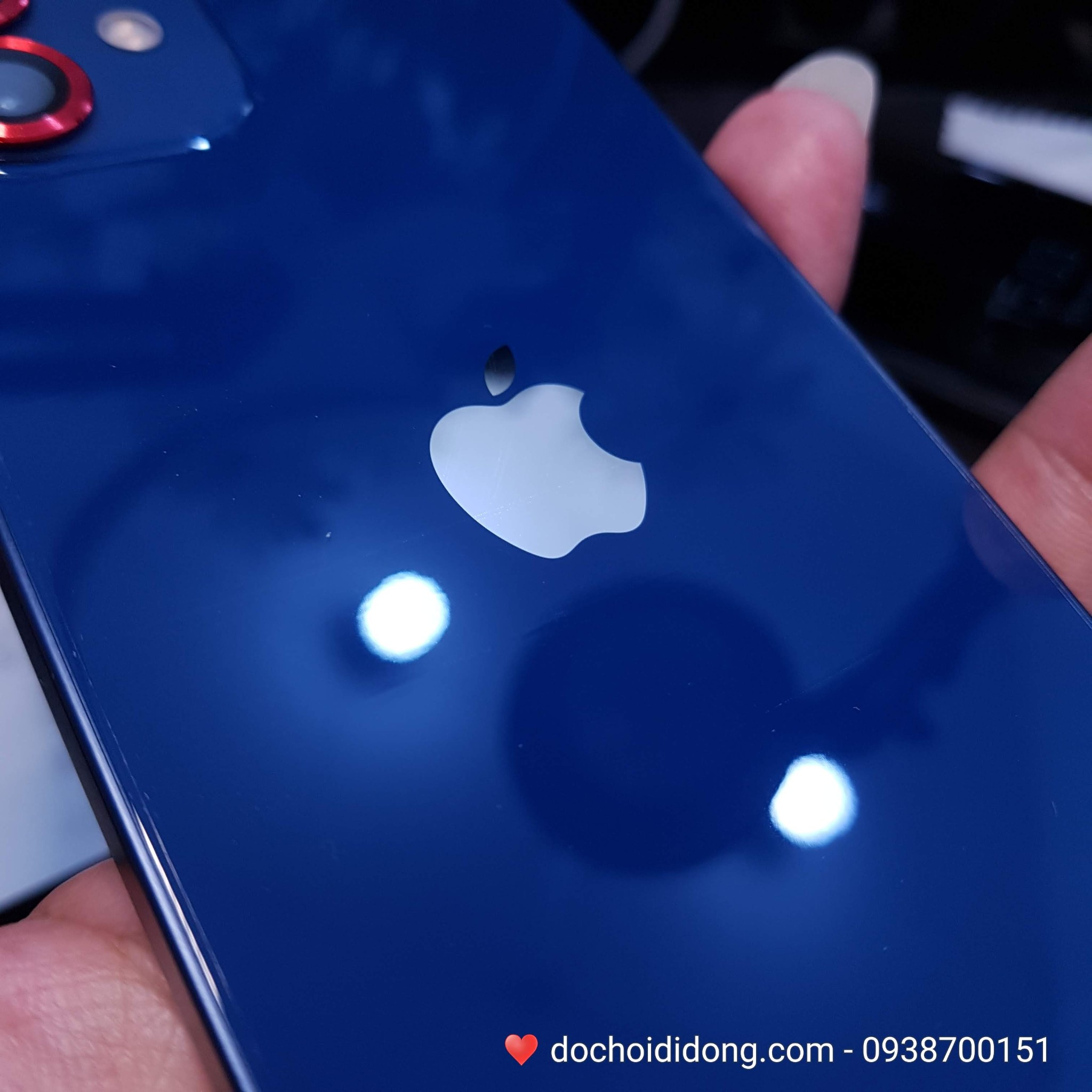 mieng-dan-ppf-rock-iphone-12-trong-nham-doi-mau-cao-cap