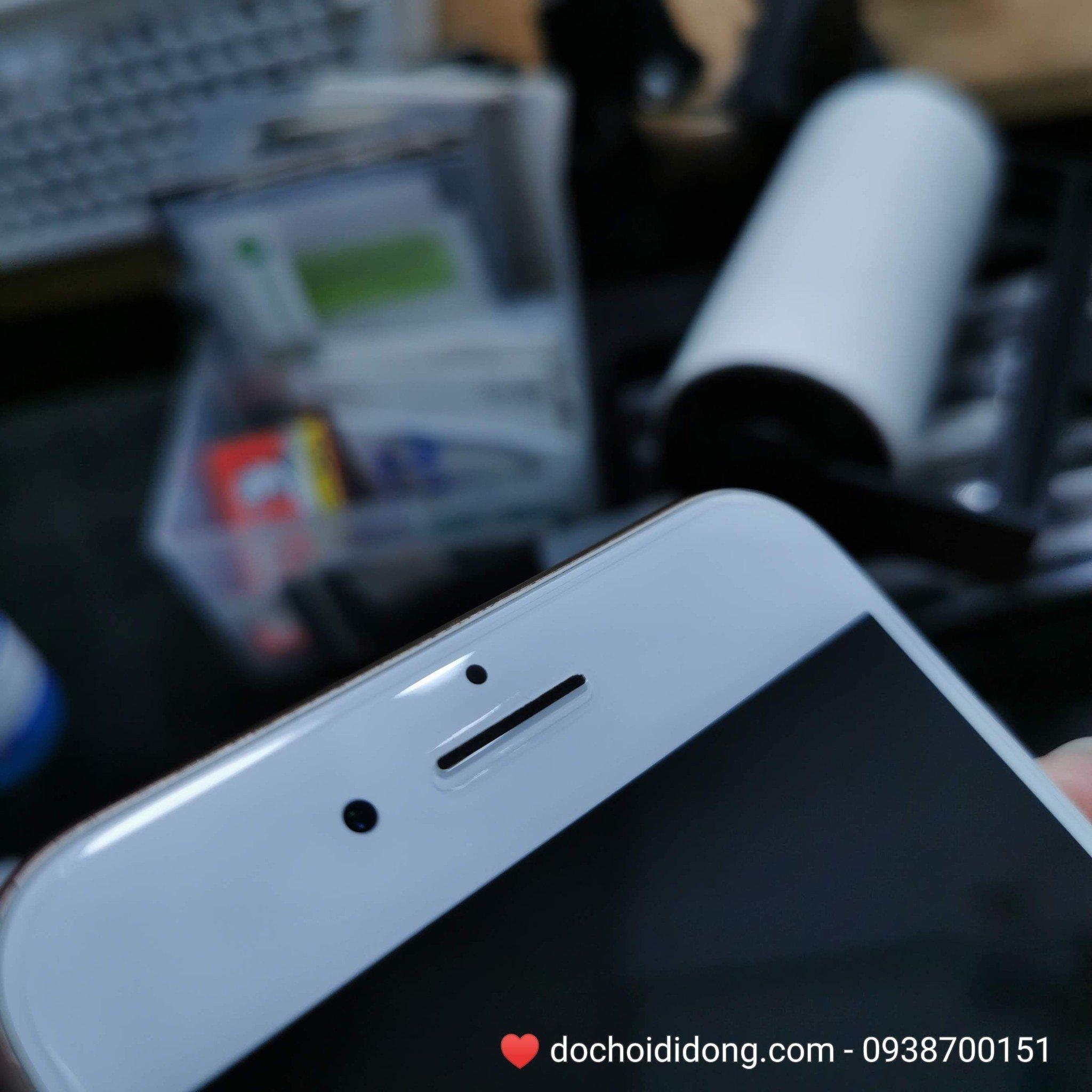 mieng-dan-ppf-rock-iphone-8-plus-trong-nham-doi-mau-cao-cap