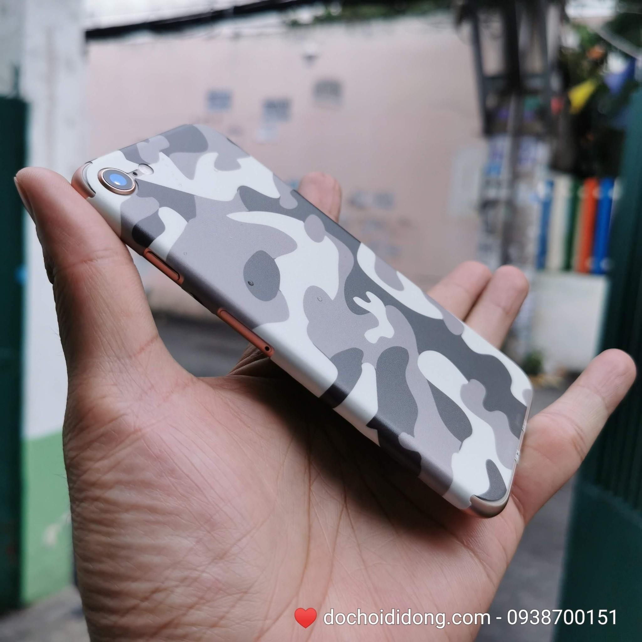 mieng-dan-ppf-rock-iphone-8-trong-nham-doi-mau-cao-cap