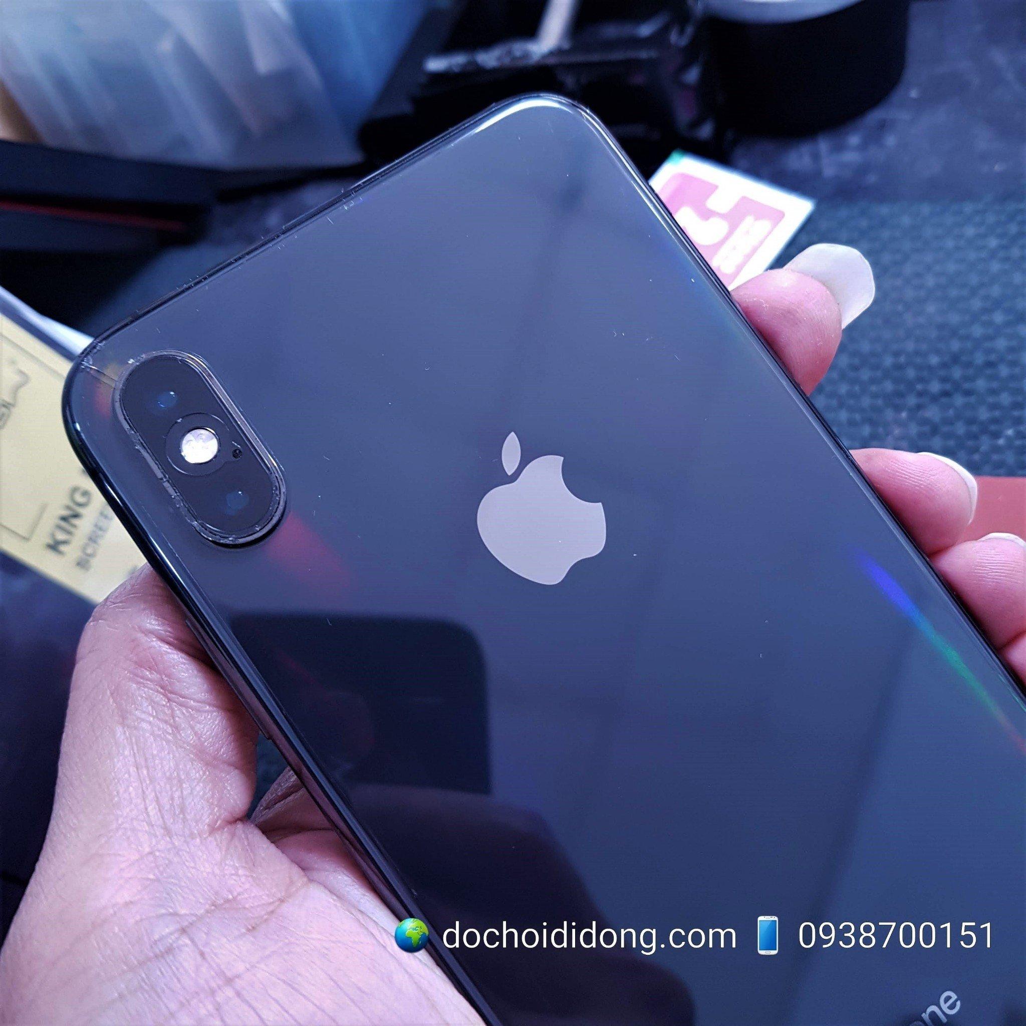 mieng-dan-ppf-rock-iphone-xs-max-trong-nham-doi-mau-cao-cap