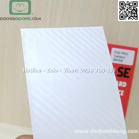mieng-dan-skin-huawei-p30-pro-zacase