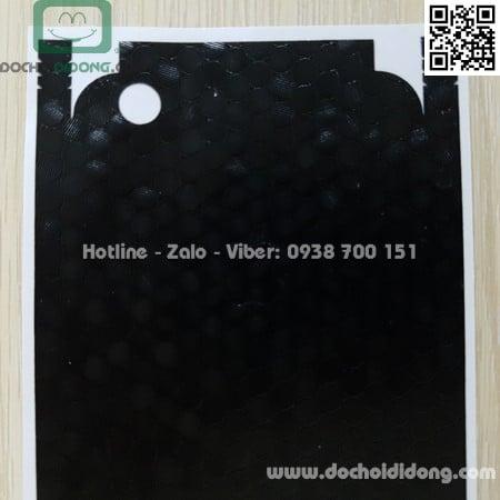 mieng-dan-skin-iphone-6-6s-zacase