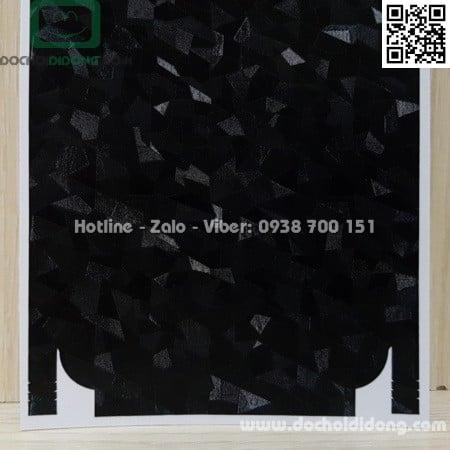 mieng-dan-skin-iphone-8-plus-zacase