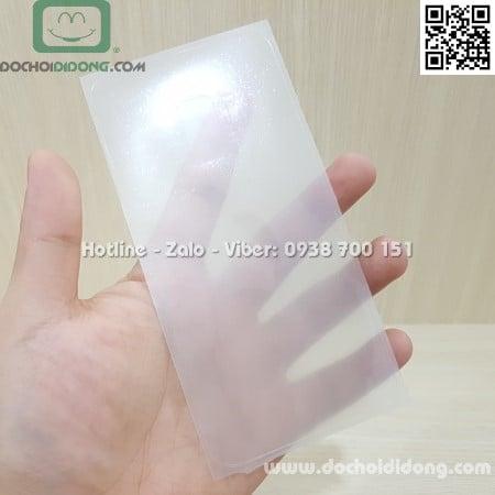 mieng-dan-skin-samsung-s9-zacase