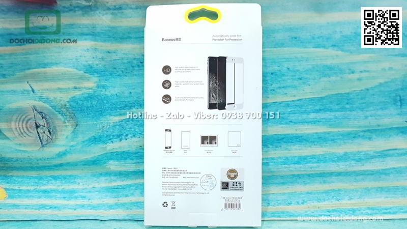 mieng-dan-cuong-luc-iphone-7-8-plus-baseus-vien-mem-full-man-hinh
