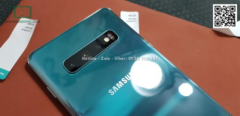 mieng-dan-mat-lung-samsung-s10-plus-zacase-invisible-deo-full-trong-suot