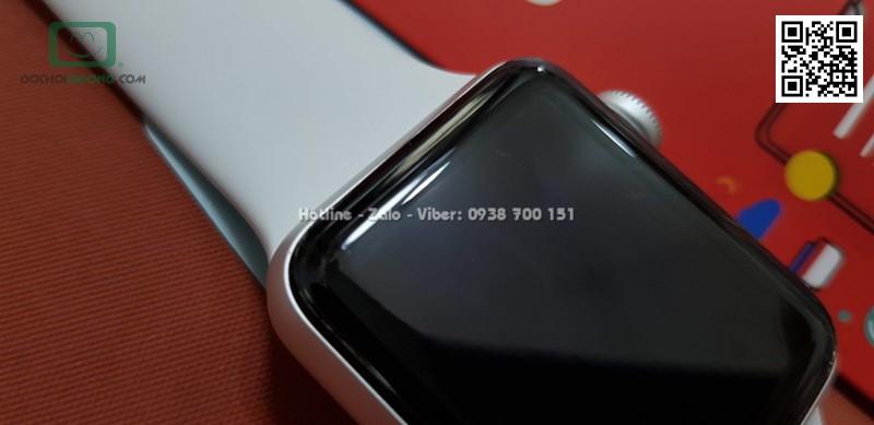 mieng-dan-ppf-zacase-full-man-hinh-cho-apple-watch-38mm