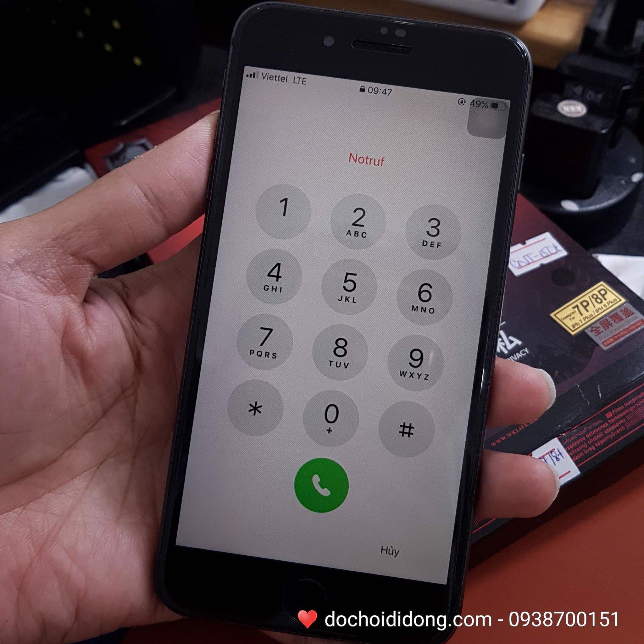 dan-cuong-luc-iphone-7-8-plus-kingkong-full-man-hinh-chong-nhin-trom