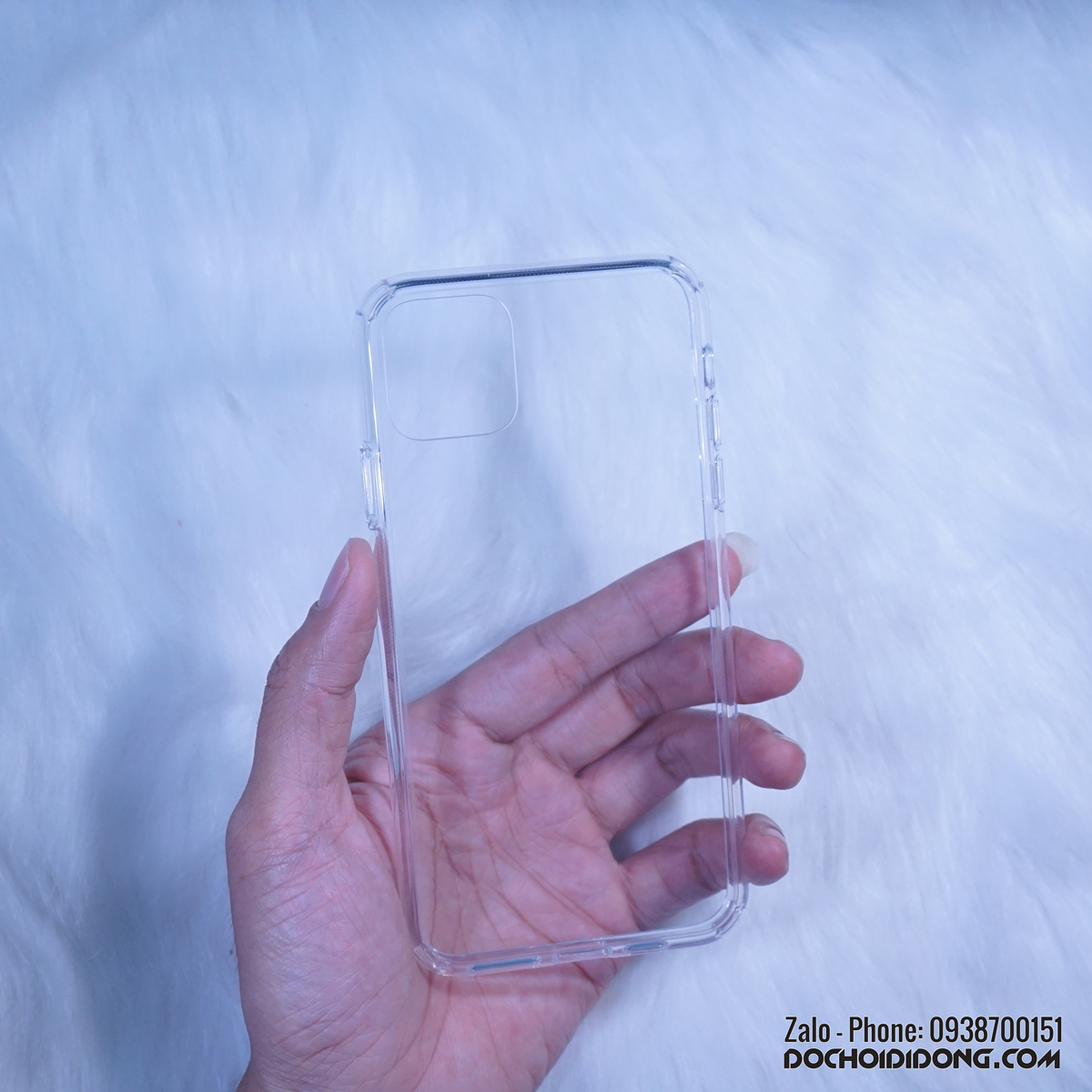 op-lung-iphone-11-pro-max-likgus-lung-cung-trong-vien-deo-trong-chong-soc