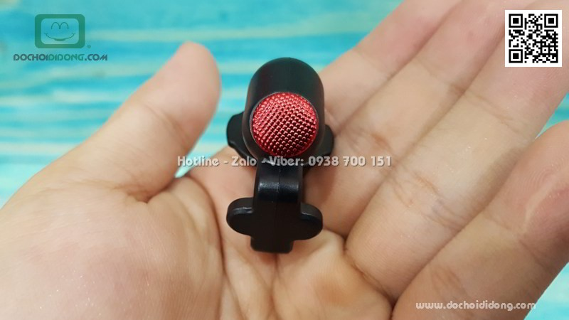 nut-choi-game-pupg-baseus-red-dot