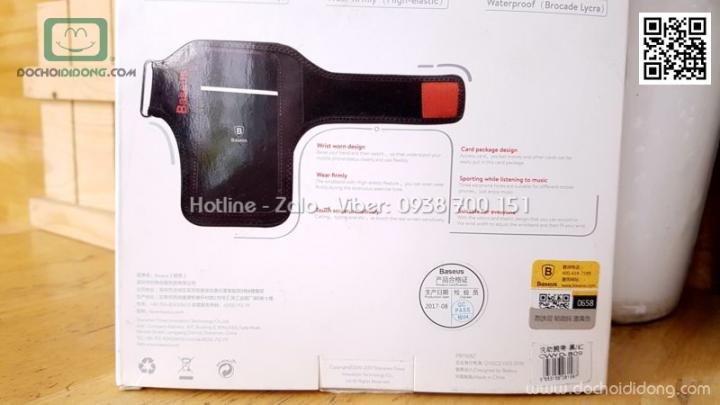 bao-deo-dien-thoai-tap-the-thao-baseus-flexible-wristband-5-8-inch