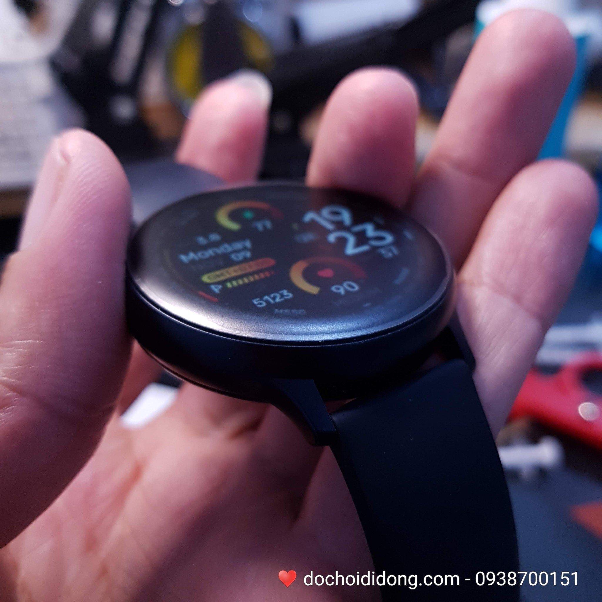 dan-bang-nuoc-combo-3-mieng-dan-ppf-samsung-galaxy-watch-active-40mm-44mm