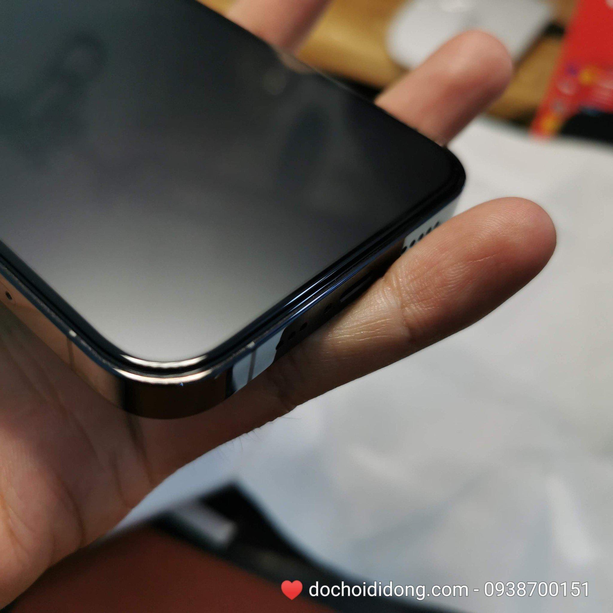 mieng-dan-cuong-luc-nham-iphone-12-pro-max-x-xs-xr-11-pro-max-mipow-king-bull-hd-anti-glare-full-man-hinh
