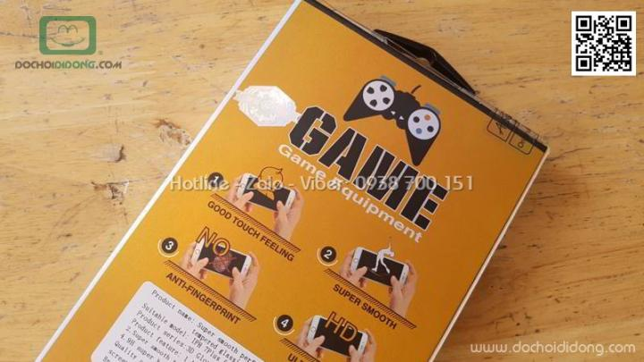 mieng-dan-cuong-luc-full-man-hinh-iphone-7-8-plus-atouchbo-danh-cho-game-thu