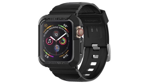 op-chong-soc-co-day-dong-ho-apple-watch-44mm-spigen-rugged-armor-pro