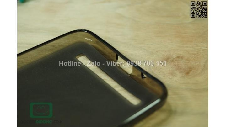 op-lung-asus-zenfone-2-laser-ze550kl-deo-vien-trong