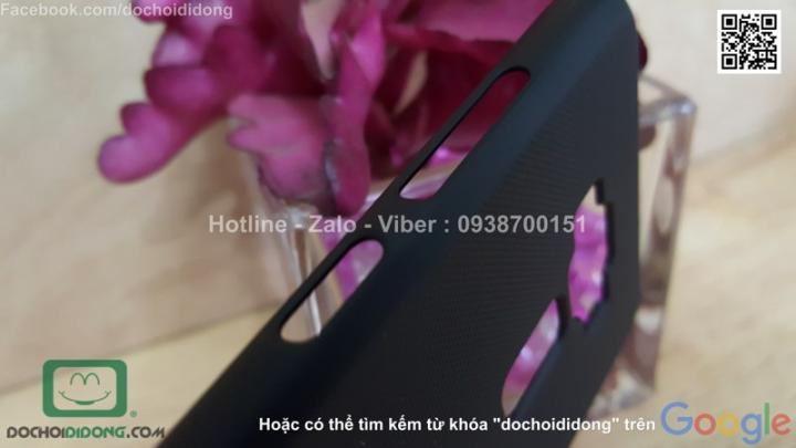 op-lung-asus-zenfone-3-5-2-inch-ze520kl-nillkin-van-san