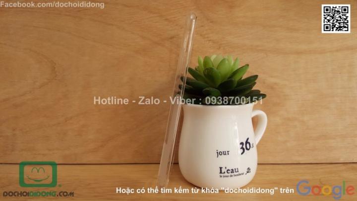 op-lung-asus-zenfone-3-ze552kl-nillkin-deo-trong-sieu-mong