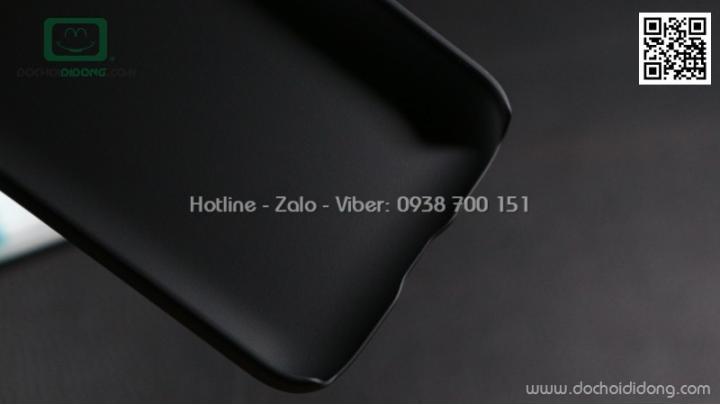 op-lung-blackberry-classic-q20-nillkin-van-san