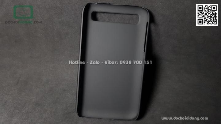 op-lung-blackberry-classic-q20-sikai-cung-min