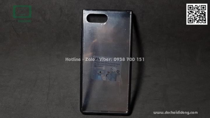 op-lung-blackberry-key-2-sikai-fusion-cao-cap