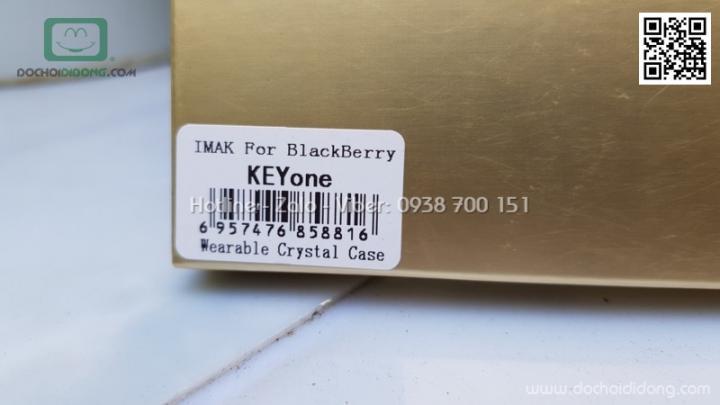 op-lung-blackberry-keyone-imak-cung-trong-sieu-mong