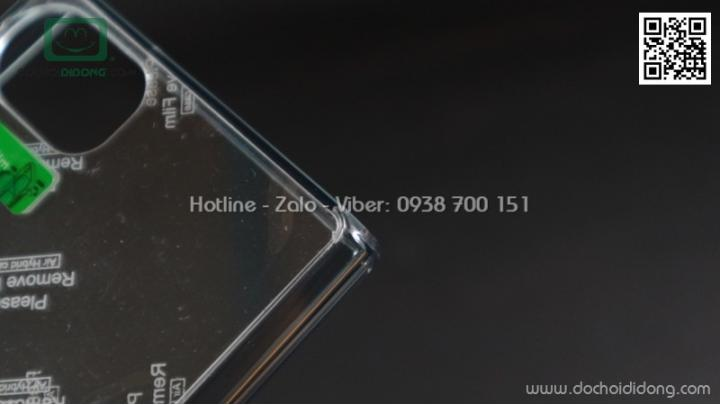 op-lung-blackberry-keyone-sikai-fusion-cao-cap
