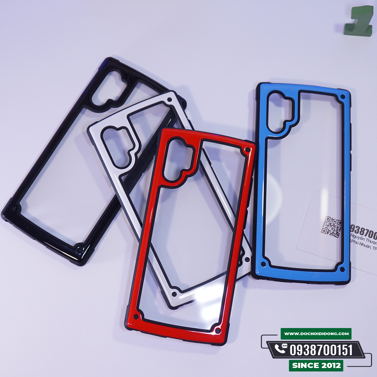 op-lung-chong-soc-samsung-note-10-note-10-plus-bumper-lung-trong