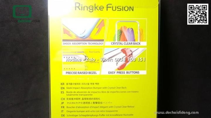 op-lung-google-pixel-2-xl-ringke-fusion